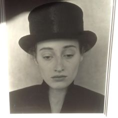 #newyork#1986 #yoshihikoueda the day i met #allenginsberg in the staircase.