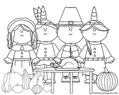 Since our Fall Printable Activity Sheets were such a hit, I thought I'd offer Thanksgiving ones as well! My kids love having holiday themed activity sheets! To download, simply click on the picture and print! Enjoy! Note, these are for personal use only and not to be resold. Be sure and pin it so [...]