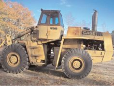 Heavy Equipment For Sale, Repair Manuals, Monster Trucks, Around The Worlds, Pdf, Plant, Classic, Derby, Classic Books