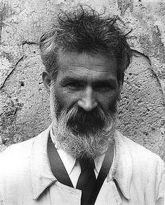 10 escultores famosos y sus obras: Brâncuși