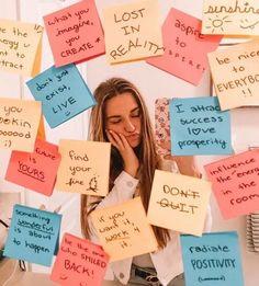 Motivacional Quotes, Words Quotes, Life Quotes, Reminder Quotes, Self Reminder, Qoutes, Creative Photography, Photography Poses, Indoor Photography