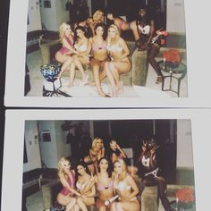 An awesome Virtual Reality pic! Seven Girl Orgy Virtual Reality #yeathishappened #lesbianfantasy #ultimatefun #virtualreality #charlottestokely #kaydenkross #abelladanger #ninanorth #anafoxxx #zoeytaylor #jennasativa by jennasativa check us out: http://bit.ly/1KyLetq