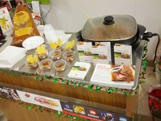 #CDNbeefFuelingTheCFL Dietitian, Great Recipes, Day, Food, Essen, Meals, Yemek, Eten