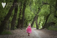 Copyright Just Love Photography Queenstown, NZ www.justlovephotography.nz Maternity, Newborn, Child & Family Photographer