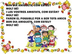 Compartimos con todos vosotr@s imágenes de canciones infantiles utilizadas en nuestras aulas. Valencia, Conte, Musical, Youtube, Comics, Videos, Children Songs, School, Home