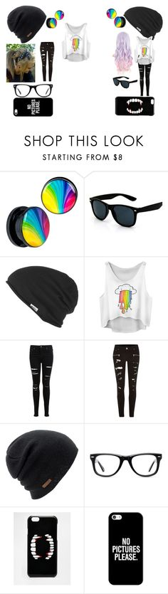 """me and jordan"" by username050303 ❤ liked on Polyvore featuring Retrò, RVCA, Miss Selfridge, River Island, Coal, Muse, ASOS and Casetify"