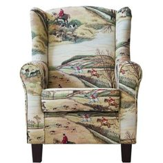 ohrensessel on pinterest wing chairs sofa set and. Black Bedroom Furniture Sets. Home Design Ideas