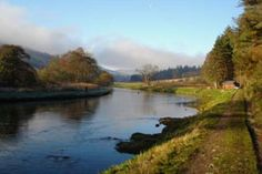 Fishing holidays on the Tweed: home to some of Britain's most stunning scenery, this quiet river and its eclectic wildlife really do Scotland proud. Whether it's about finding inner peace in a natural habitat or just bringing home something you really know is fresh for dinner, these holidays can be truly enriching experiences without breaking the bank.