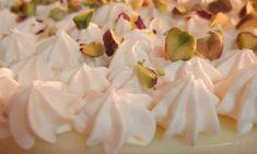 Μια απόλαυση χωρίς τύψεις: Κέικ γιαουρτιού με λεμόνι… - Χρυσές Συνταγές Cake Recipes, Garlic, Vegetables, Food, Easy Cake Recipes, Essen, Vegetable Recipes, Meals, Yemek