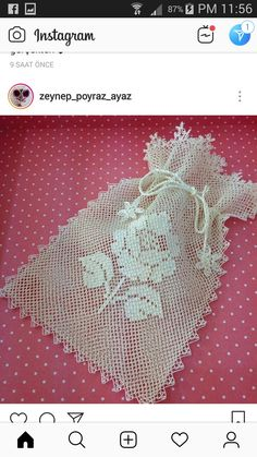Beach Mat, Outdoor Blanket, Couture, Lace, Instagram, Racing, Haute Couture