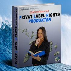 PLR-Produkte  http://traffic-wave.de