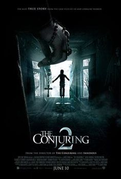 The Conjuring 2 Movie Torrent Download - MTD   http://movie-torrent.download/the_conjuring_2_torrent