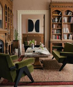 Interior Design Jobs, Interior Styling, Living Etc, Living Area, Living Room Lounge, Beautiful Interiors, Colorful Interiors, Mad About The House, Three Bedroom House