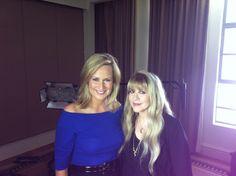 Stevie Nicks Stevie Nicks, Interview, Celebrity, Celebs, Sexy, Fashion, Celebrities, Moda, Fashion Styles