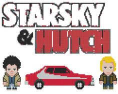 Hey, I found this really awesome Etsy listing at https://www.etsy.com/listing/204070972/pixel-starsky-hutch-122-x-94-stitches