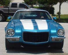 Name:  1971_Camaro_split.jpg Views: 2073 Size:  36.4 KB