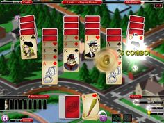 Free Download Crime Solitaire 2 Games For PC Windows       Do you have the grit to hunt down and take down Jimmy Menendez and his boys?.Crime Solitaire 2 PC GamesFree Download For PC/Laptop Full Versionand start playing now and rember it's Puzzle Games For PC/Laptop,it's the Logic Free PC games for boys, girls and kids!All listed PC games are absolutely free games for download!It's Educati   #Amazing Games Free Download For PC #Animal Games Free Download For PC