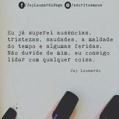 Roubei do @escritosmeus #coisasquenaosaominhas