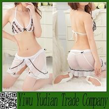 2014 Hot Popular New Fashional Ladies Bra and Panty Sexy Lingerie Best Buy follow this link http://shopingayo.space