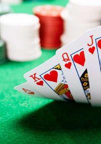 Onlinebets skills casinopoker titanpoker casino entertainment event in nj tropicana