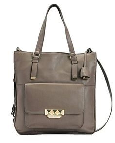 Juicy Couture Rockstar Leather Tote, Stone Juicy Couture http://www.amazon.com/dp/B00SZ5I8MY/ref=cm_sw_r_pi_dp_zooZub088WH5A