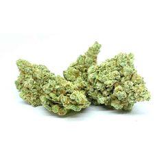 Diese exklusiven CBD Cannabis Blüten wurden in Österreich angebaut , und hat einen THC-Wert unter 0,2%  GORILLA GLUE  ist eine wunderschöne Cannabis Blüten und wurden in Österreich angebaut. Diese Blüten haben einen THC-Wert unter 0,2% Hemp, Cannabis, Flowers, Nice Asses, Ganja, Royal Icing Flowers, Flower, Florals, Floral