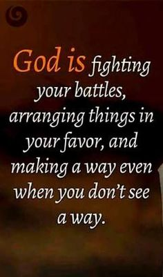 Quotes About Life Word Of God Inspirational Quotes is part of Jesus quotes inspirational - Best Inspirational Quotes About Life QUOTATION Image Quotes Of the day Life Quote Word Of God Inspirational Quotes Sharing is Caring Keep Prayer Quotes, Bible Verses Quotes, Jesus Quotes, Faith Quotes, Me Quotes, Scriptures, Strong Quotes, Attitude Quotes, Faith Verses