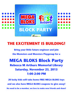 memorial day block party omaha ne