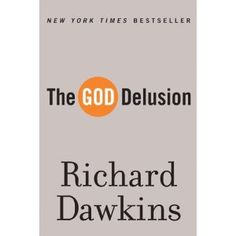 The God Delusion (Paperback) http://www.amazon.com/dp/0618918248/?tag=dismp4pla-20