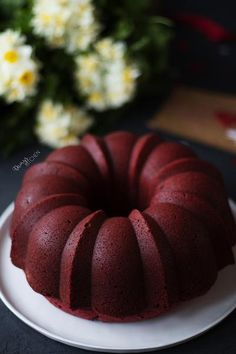 A sort of & # red love cake & # I said I fell in love with him . First with its color and texture and taste. A sort of & # red love cake & # I said I fell in love with him . First with its color and texture and taste. Love Cake, Damy's Kitchen, Kitchen Ideas, Chocolate Cake, Cake Recipes, Deserts, Food And Drink, Birthday Cake, Pumpkin