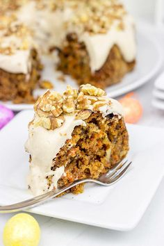 Pioneer Woman Carrot Cake Recipe Easter