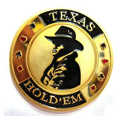16 kinds Option  Metal Banker Chips ,Press Card Accessories,High Quality Poker Chips Texas Hold'em Accessories #clothing,#shoes,#jewelry,#women,#men,#hats,#watches,#belts,#fashion,#style