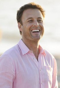 Video: TVGuide.com Tests Chris Harrison with 25 Seasons of Bachelor Trivia - Today's News: Our Take | TVGuide.com #wittydude