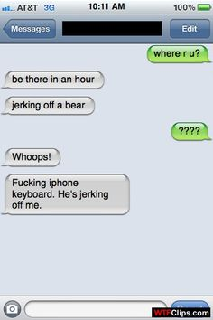 Iphone Spell Check