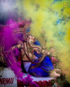 Ganesh Ji Images, Ganesha Pictures, Lord Ganesha Names, Ganesh Chaturthi Images, Ganesh Wallpaper, Shree Ganesh, Hd Wallpapers 1080p, Ganpati Bappa, Pics Art