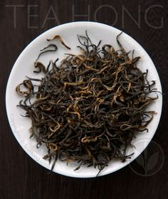 Tongmuguan One - Tea Hong Tea Varieties, Mecca, Dried Fruit, Sun Dried, Teas, Full Body, How To Dry Basil, Spicy, Smooth