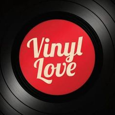 True. Nothing is better than music on vinyl, dalescollectibles.com