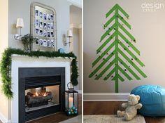 Design-Lines-Christmas-Tree-Painters-Frog-Tape.jpg 2,821×2,100 pixels