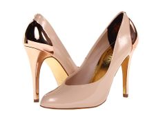 9b1cf1f773c6 Ted Baker Norva in Nude Patent  heels  shoelove  zappos Patent Heels