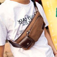 Canvas man bag fashion waist pack sports bag casual bag chest mobile phone messenger bag small bag TGLOE, http://www.amazon.co.uk/dp/B00CI70DDW/ref=cm_sw_r_pi_dp_E4ocsb1CYTA4K