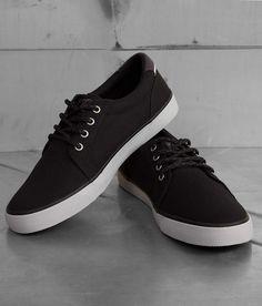 DC Shoes Council TX Shoe - Men s Shoes in Black Black White  d450898f649b