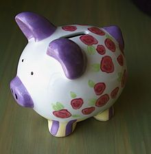 Personal Finance Tips To Help You Save Money