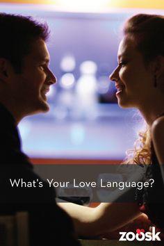 zoosk online dating due date movie