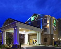 35 best where to stay images colombia columbia columbia missouri rh pinterest com