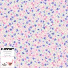 floweryvpun