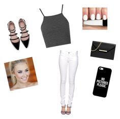 """""""Untitled #9"""" by vales14 on Polyvore"""