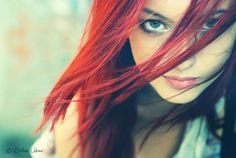 Poison by Methys-stock