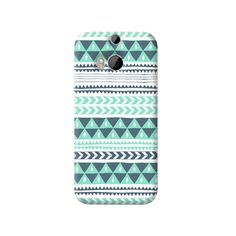 Cell phones and accessories - Cheap Phone Cases For Iphone 6 Plus - Ideas of Cheap Phone Cases For Iphone 6 Plus - Check information about cell phones here dealingsonnet. Cheap Iphone 7 Cases, Iphone 6 Cases, Iphone 6 Plus Case, Iphone 4, Phone Case, White Iphone, Phone Covers, Cheap Iphones, Samsung Galaxy S4 Cases