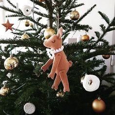 Christmas - Ornament Xmas golden miracle Xmas, Christmas Ornaments, Create, Holiday Decor, Home Decor, Decoration Home, Room Decor, Christmas, Christmas Jewelry