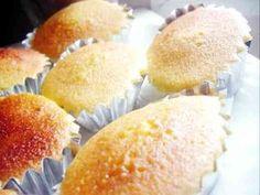 ●奇跡の美味さ【高級っぽいマドレーヌ♡】の画像 Homemade Sweets, Japanese Food, Vanilla Cake, Love Food, Tea Time, Bread Recipes, Sweet Tooth, Brunch, Food And Drink